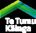 Te Tumu Kāinga